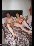 Juicy Jo. A Juicy Christmas Treat Pt2 Free Pic 6