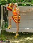 Adonna. Fun In The Sun Free Pic 5