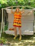 Adonna. Fun In The Sun Free Pic 6