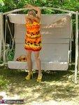 Adonna. Fun In The Sun Free Pic 7