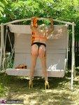 Adonna. Fun In The Sun Free Pic 9