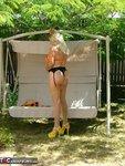 Adonna. Fun In The Sun Free Pic 10