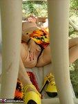 Adonna. Fun In The Sun Free Pic 18