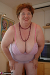Chris44G. Lilac Baby Doll Free Pic 2