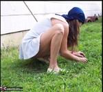 MoonAynjl. Four Leaf Clover Free Pic 10