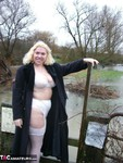 Barby. Barby's Water Fun Free Pic 3