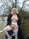 Barby. Barby's Water Fun Free Pic 7