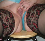 ValgasmicExposed. Wet Panties 2 Free Pic 8