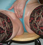 ValgasmicExposed. Wet Panties 2 Free Pic 10
