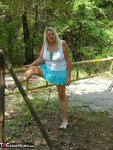 Adonna. Fun In The Park Free Pic
