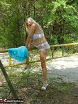 Adonna. Fun In The Park Free Pic 8