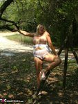 Adonna. Fun In The Park Free Pic 16