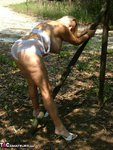 Adonna. Fun In The Park Free Pic 17