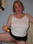 SpeedyBee. I Love Webcaming Free Pic 20