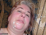 SpeedyBee. Anniversary Blowjob & Facial Free Pic