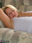 Adonna. An Afternoon Of Masturbation Free Pic 3