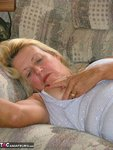 Adonna. An Afternoon Of Masturbation Free Pic 5