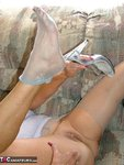Adonna. An Afternoon Of Masturbation Free Pic 16