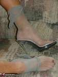 Adonna. An Afternoon Of Masturbation Free Pic