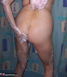 MoonAynjl. Soapy Bubbles Free Pic