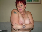 ValgasmicExposed. Naughty Knockers Free Pic 8