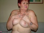 ValgasmicExposed. Naughty Knockers Free Pic 13