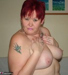 ValgasmicExposed. Naughty Knockers Free Pic 15