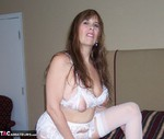 MoonAynjl. White Lace Free Pic 15