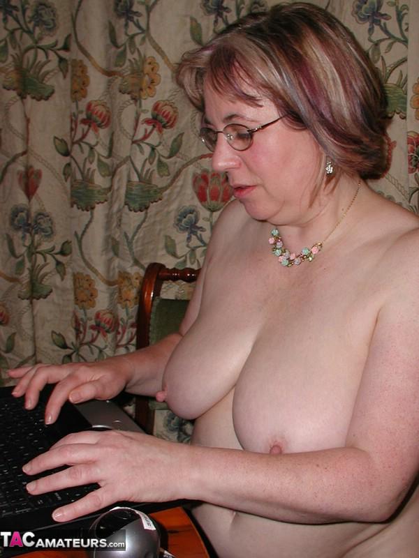 camming websites