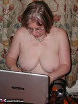 SpeedyBee. Web Camming Again Free Pic 15