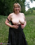 SpeedyBee. Flashing Free Pic 17