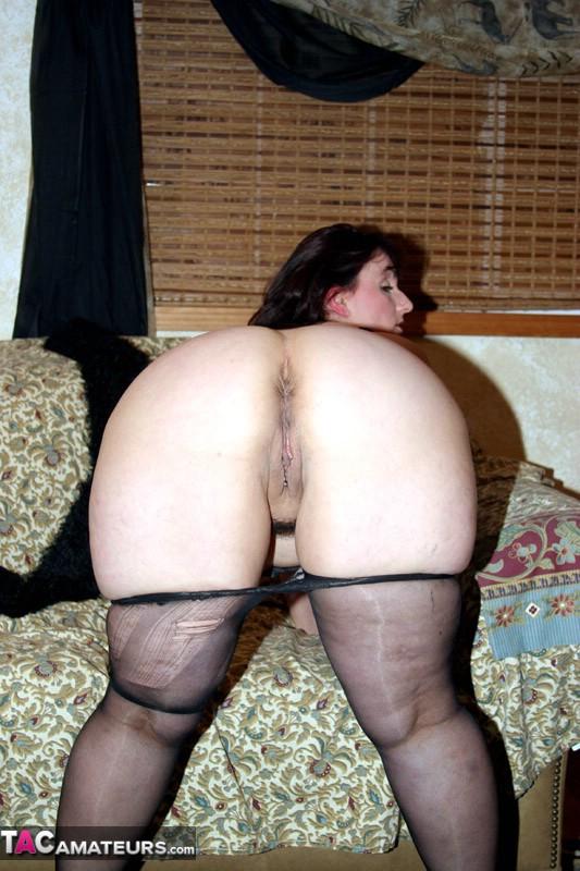 фото порно домохозяйки с большой жопой волшебная