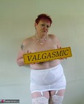 ValgasmicExposed. Valgasmic on Tour Free Pic 3