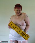 ValgasmicExposed. Valgasmic on Tour Free Pic 5