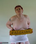 ValgasmicExposed. Valgasmic on Tour Free Pic 6