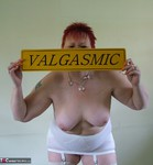 ValgasmicExposed. Valgasmic on Tour Free Pic 7