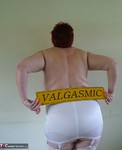 ValgasmicExposed. Valgasmic on Tour Free Pic 9