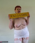 ValgasmicExposed. Valgasmic on Tour Free Pic 12