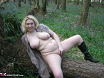 Barby. Barby In The Bluebells Free Pic