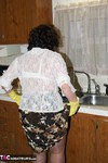 Reba. Lets Do Some Dishes Free Pic 6