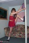 MoonAynjl. Cheerleader Free Pic 12