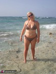 Barby. Barby By The Sea Free Pic 1