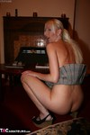 TraceyLain. Tracey All Over 2 Free Pic 9