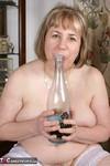 SpeedyBee. Bottle Bonking Free Pic 7