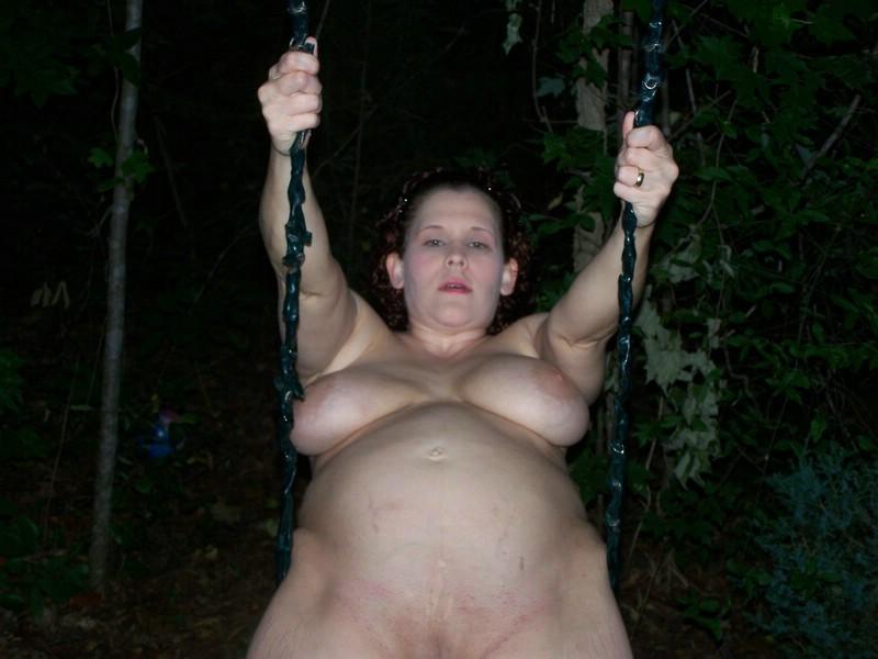 Sage swingers