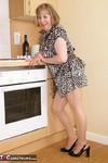 SpeedyBee. Playing In The Kitchen Free Pic 2