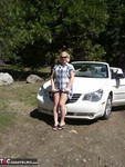 Barby. Barby With Her Top Down Free Pic 1