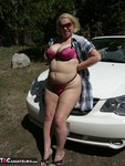 Barby. Barby With Her Top Down Free Pic 3