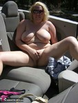 Barby. Barby With Her Top Down Free Pic 15