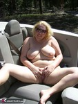 Barby. Barby With Her Top Down Free Pic 18